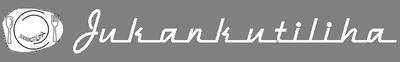 jukan logo